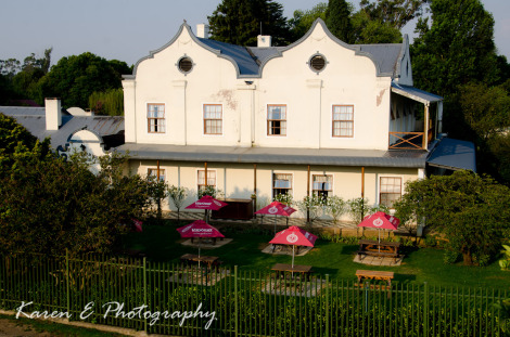 nottingham-road-accommodation-midlands-mooiriver-drakensberg-hotels-and-bed-and-breakfasts12