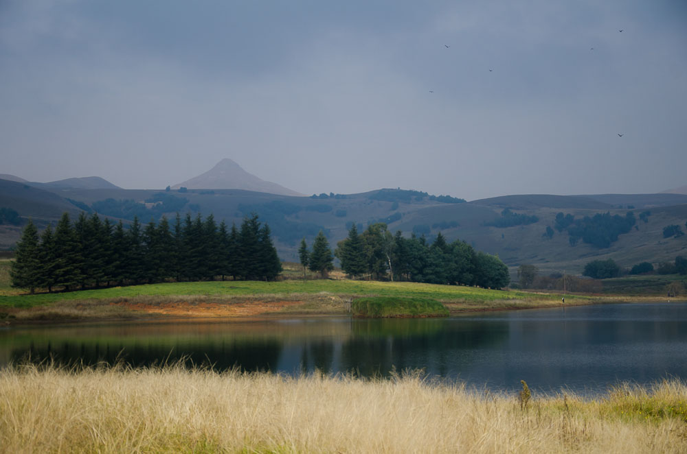 nottingham-road-kzn-berg-accommodation-drakensberg-midlands-balgowan-mooiriver77