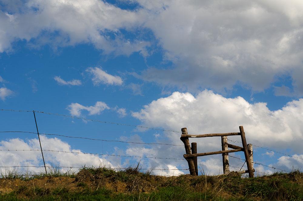nottingham-road-kzn-berg-accommodation-drakensberg-midlands-balgowan-mooiriver92